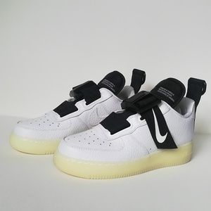 Nike Air Force 1 Low Utility QS